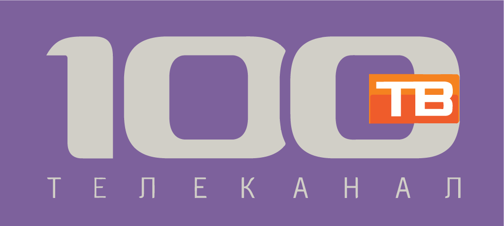 logo-100tv